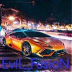 Profilový obrázek uživatele EviL_FusioN
