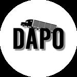 Profilový obrázek uživatele DaPo