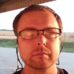 Profilový obrázek uživatele Madpete